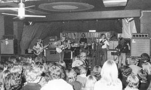 Ara-Pacis 1977